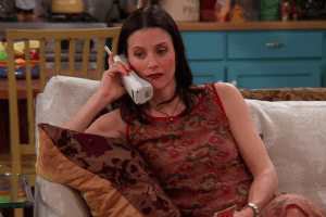 Here's What the 'Friends' Apartment Would Be Worth in New York Today