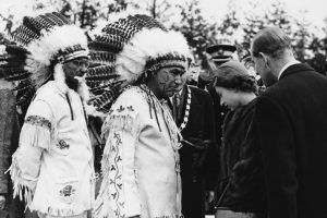 Do Native Americans Celebrate Thanksgiving? Here's What We Know