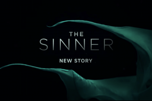 Can You Watch 'The Sinner' Season 2 Without Seeing Season 1?