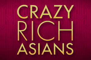 What Chinese Moviegoers Really Think of 'Crazy Rich Asians'
