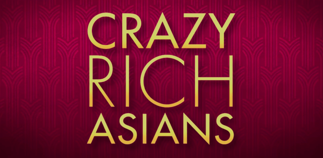 When You Can See 'Crazy Rich Asians' With Your MoviePass Card
