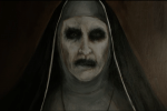 What We Know About the Future of the 'Conjuring' Series After 'The Nun'