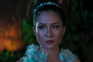 'Crazy Rich Asians' Just Had a Historically Great Second Weekend at the Box Office