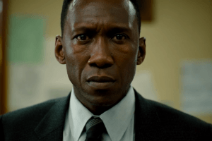 Everything We Know About 'True Detective' Season 3