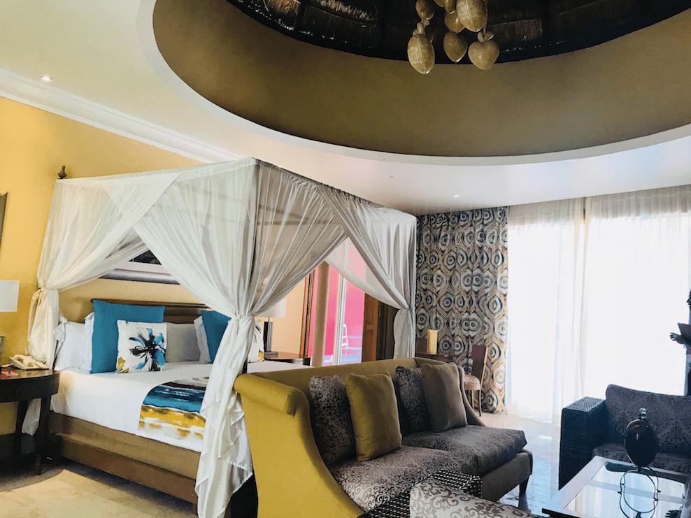 Iberostar Honeymoon Villas