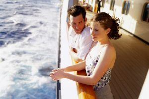 Surprising Things You Should Never Pack for a Cruise