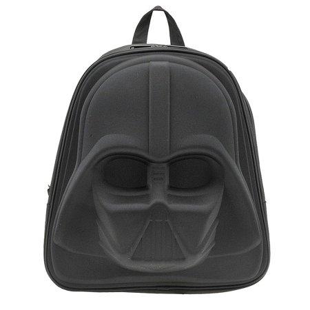 Darth Vader backpack