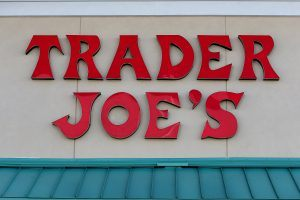 The Insider Secrets Trader Joe's Shoppers Need to Know