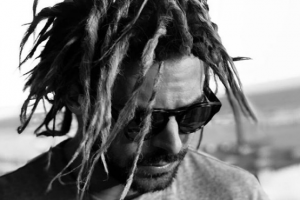 These Celebrities Received Backlash for Their Dreadlocks Way Before Zac Efron