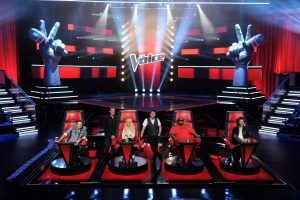 'The Voice' Winners Who Failed and Where Are They Now?