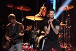 Why Adam Levine of Maroon 5 Thinks the Grammys Killed Rock Music
