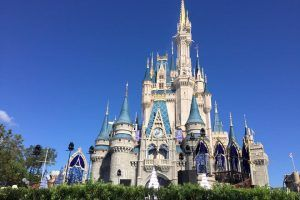 How Much Does It Cost to Visit Disney World in 2019? Here's Why Disney's New Ticket Prices Have People Really Confused