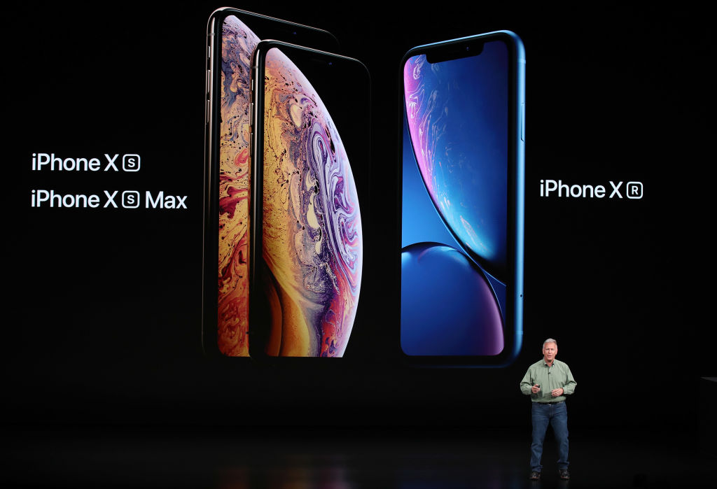 Why are iPhones So Expensive? Plus, What the Newly-Released