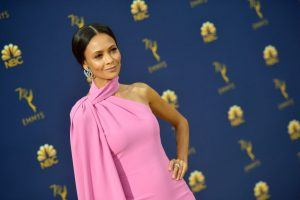The Best Red Carpet Looks at the 2018 Emmy Awards