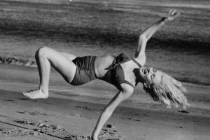 30 Rarely Seen Photos of Marilyn Monroe