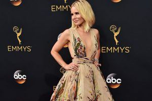 The Best (and Worst) Dresses Ever Worn At the Emmy Awards