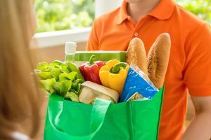 Is Peapod Grocery Delivery Worth It? One Tired Mother Says Yes