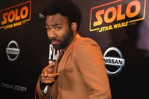 Donald Glover's Net Worth (And All the Different Ways He Makes His Money)