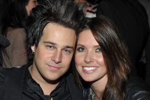 Audrina Patridge and Ryan Cabrera: The Real Reason This Celebrity Couple Split Up (Again)