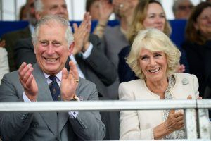 Why Is Prince Charles So Unpopular? (And Whether It Worries the Queen)