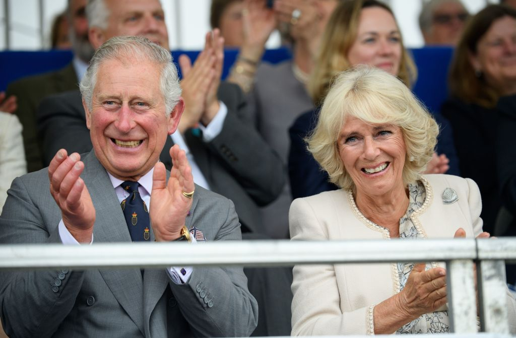 f03cf5cb51e5b The Weirdest Things About Prince Charles and Camilla s Marriage