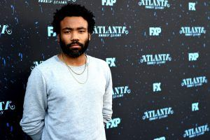 The Real Reason We Won't See Donald Glover's Show 'Atlanta' in 2019