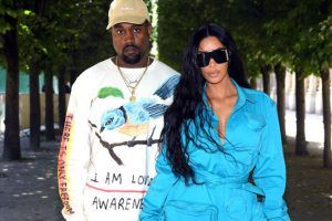 Kim Kardashian Won't Be Moving to Chicago with Kanye West Anytime Soon