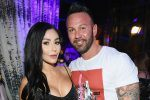 Here's How Things Went From Bad to Worse in Jenni 'JWoww' Farley's Marriage to Roger Mathews