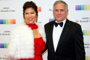 Will Julie Chen Host 'Celebrity Big Brother' Season 2 and Beyond?