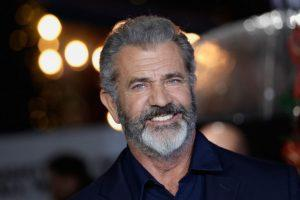 What is Mel Gibson's Net Worth Today and How He Made the Bulk of His Money