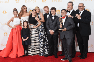 The 'Modern Family' Cast Reacts to Upcoming Season 10 Death
