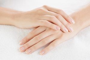 Can Diet Improve Nail Growth? 5 Foods to Eat for Nail Growth