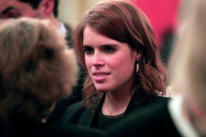 The Reason Some People Think Princess Eugenie's Wedding Plans are Irresponsible