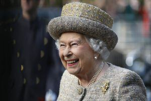 Why Does Queen Elizabeth Always Wear Pearls? The Story Behind The Queen's Favorite Necklace