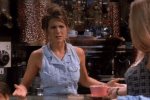 What Was Rachel Green's Job? These Are the Jobs She Had on 'Friends'