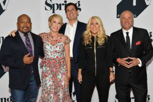 'Shark Tank': The Sharks Reveal What All the Worst Pitches Have in Common