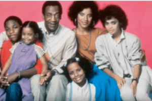 'The Cosby Show': Where Are All the Cast Members Today?