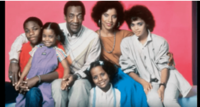 The Cosby Show': Where Are All the Cast Members Today?