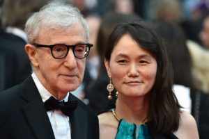 How Old is Woody Allen's Wife, Soon-Yi Previn, and How Many Children Do They Have?
