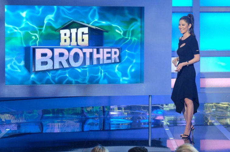 'Celebrity Big Brother' Season 2: Get to Know the All-Star ...