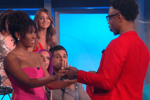 'Big Brother' Season 20: Everything to Know About Bayleigh Dayton and Chris Williams' Engagement