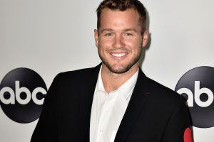 Everyone the New 'Bachelor' Colton Underwood Has Previously Dated