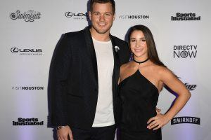 The Real Reason Why 'Bachelor' Colton Underwood and Olympic Gymnast Aly Raisman Called It Quits