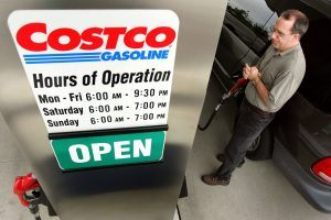 Costo Gas: Does Costco Really Have the Cheapest Gas Prices in the US?