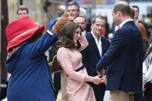 Kate Middleton's Favorite Fashion Brand Is Dead. Here Are Duchess Kate's Best Orla Kiely Looks.