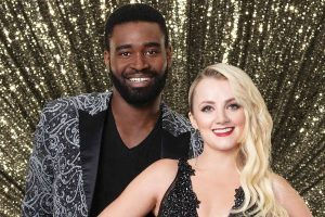 Before 'Dancing with the Stars': Everything Evanna Lynch Has Done Since 'Harry Potter'