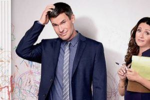 'Flipping Out': All the Details About the Feud Between Jeff Lewis and Jenni Pulos