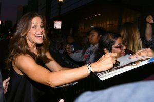 Jennifer Garner's Net Worth, Plus Her Biggest Box Office Blockbusters and Bombs