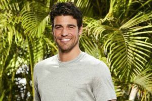 'Bachelor in Paradise' Joe Amabile Rumored to Join 'Dancing with the Stars' Season 27