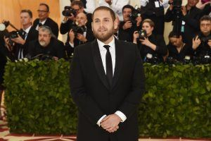 Jonah Hill's Body Transformation Is Inspiring — How He Lost the Weight